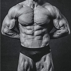 Roman Chair Situps Arnold Cross Back Dining Chairs Uk Schwarzenegger A Blueprint For Coach Overview Of Large Then With No Rest Keep Repeating This Process Reduce Your Weight Lift Again And Continue Until You Re Down To The Bar