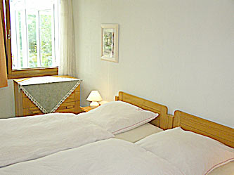 bed and breakfast ring deutschland