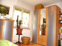 Privatzimmer in Langen zwischen Frankfurt und Darmstadt ...
