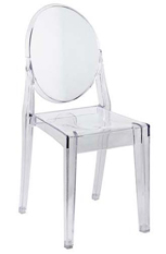 ghost chair rental computer stand b party home furniture rentals