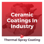 ceramic coating industry applications