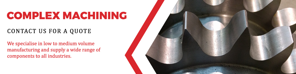complex-machining-header-bandb-precision-engineering-2