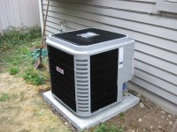 Heat Pump vs Air Conditioner  Whats Best For Your House ...