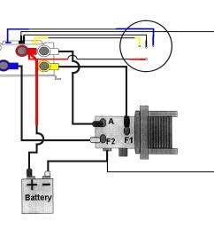 superwinch lt2000 wiring diagram [ 1445 x 1229 Pixel ]
