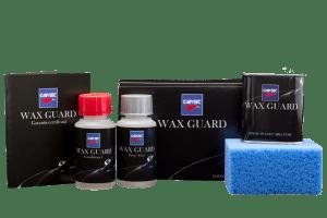 waxguard