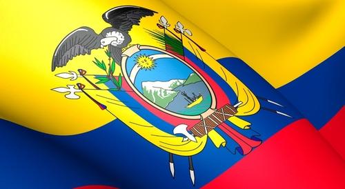 https://i0.wp.com/www.banderadeecuador.com/wp-content/uploads/2016/06/significado-de-la-bandera-de-ecuador.jpg