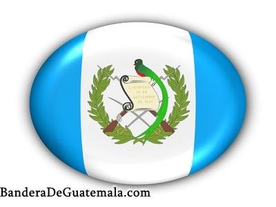 Blog de mi Guatemala » Archivo » Votación por la bandera de Guatemala