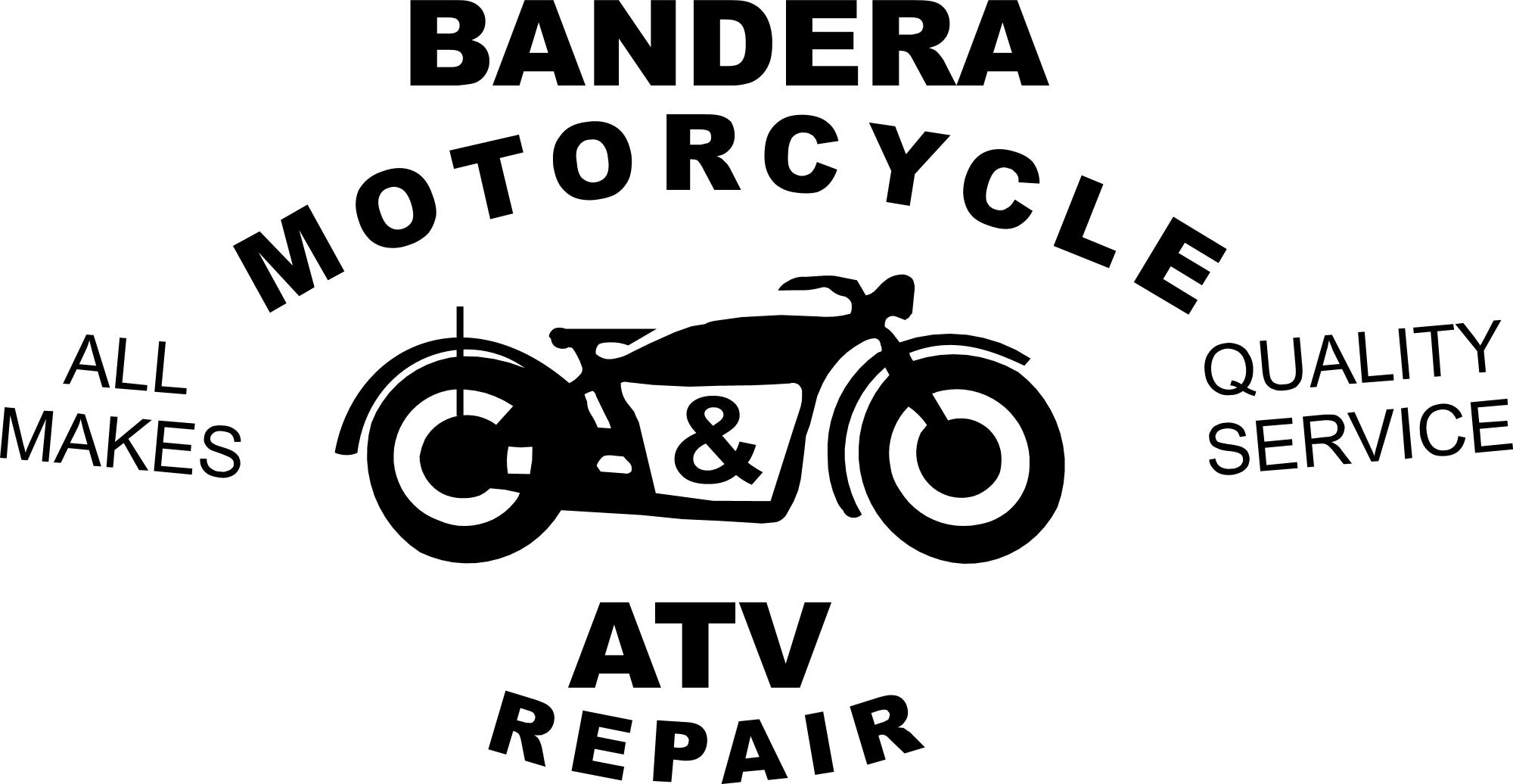 Bandera Motorcycle & ATV Repair