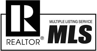 Member of Realtor.com and MLS Listing Service