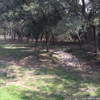 000 Country Meadow Ln, Lakehills, TX 78063