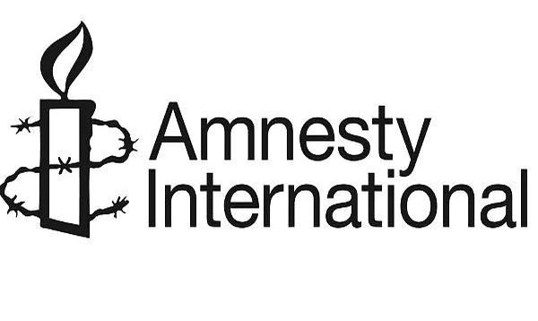 Amnesty International Pressuring Mexico to Legalize Abortion