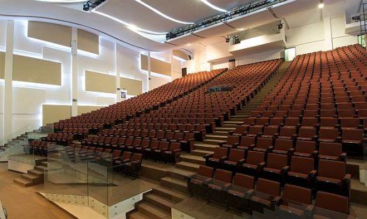 Image result for teatro vallarta