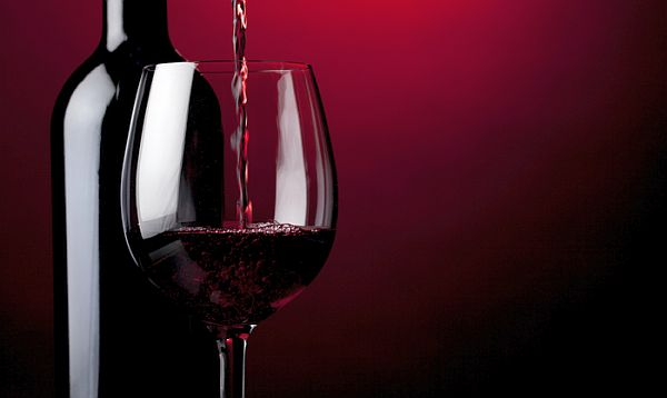 Research Reveals that Drinking Red Wine Can Help You Lose ...