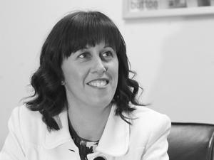 Sarah Avern