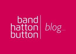 Band Hatton Button Blog