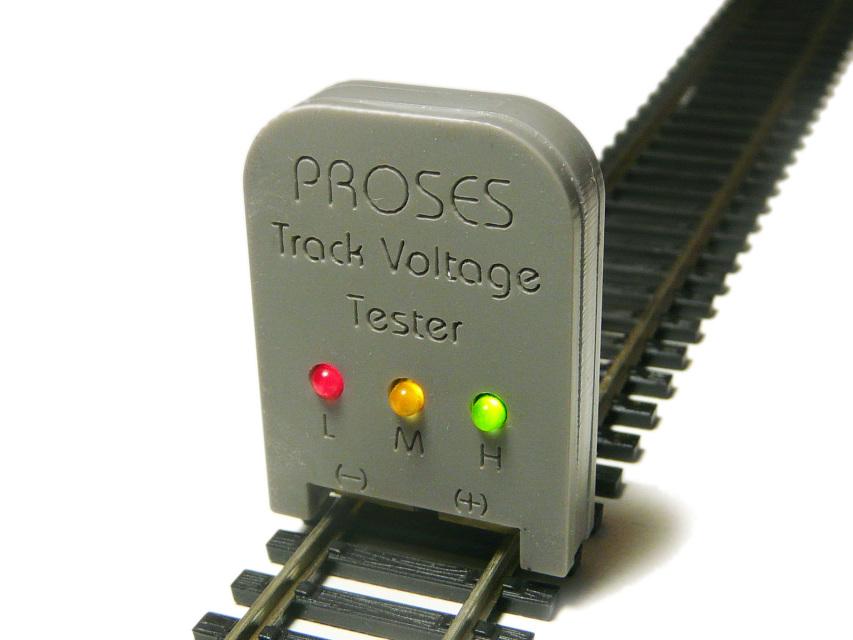 Atlas Spade Connectors 3 24 Model Railroad Electrical Accessory