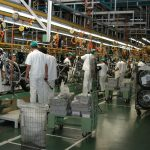 Volume de demissões no Polo Industrial de Manaus aumenta 68% nos quatro primeiros meses do ano