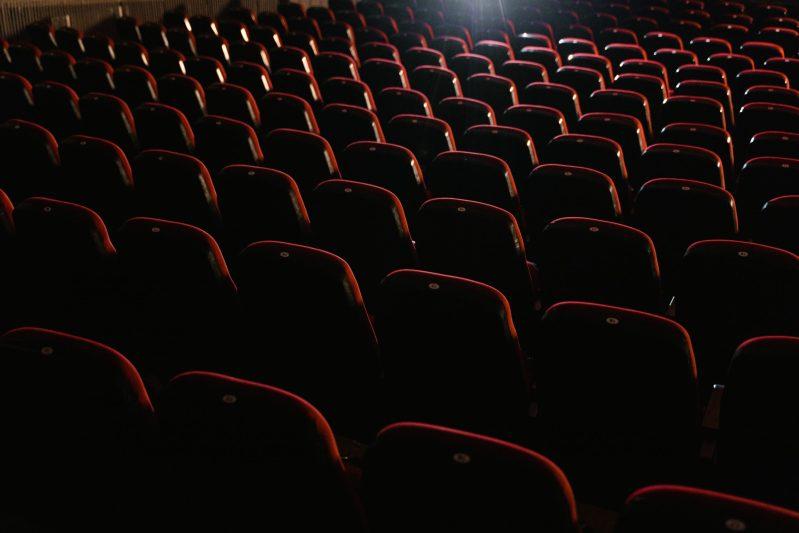 Cinemas voltam a funcionar em Manaus
