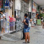 Dia dos Pais! Comércio em Manaus deve registrar crescimento nas vendas desse ano