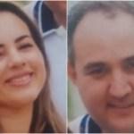 Suspeitos do assassinato de militar, dono de rede de supermercados e esposa se entregam à polícia