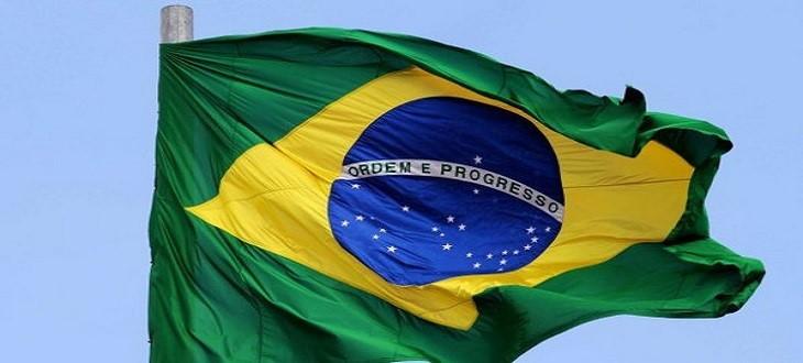 Feriado receberá manifestações prós e contras governo Bolsonaro