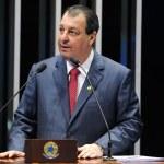 Rosiene Carvalho l Arko Advice aponta PSD de Kassab e Omar como ascendente entre a elite do Congresso