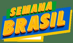 semana brasil 2021