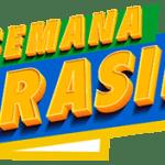 Marcus Evangelista   Semana Brasil é mais uma estratégia para impulsionar retomada econômica no país