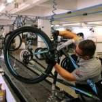 Escassez de insumos ainda impacta a produção de bicicletas no Polo Industrial de Manaus (PIM)