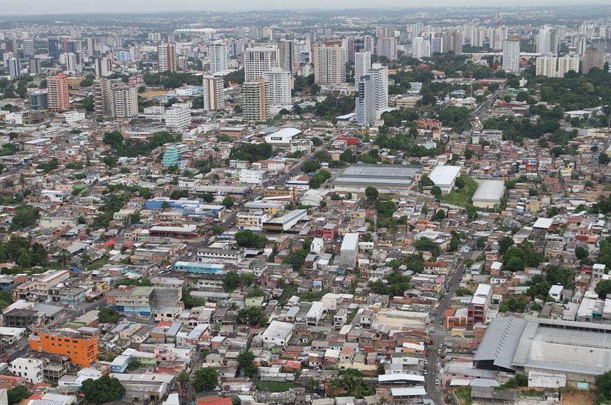 Pesquisa revela que quase 90% dos manauaras não associam o desmatamento ao avanço econômico