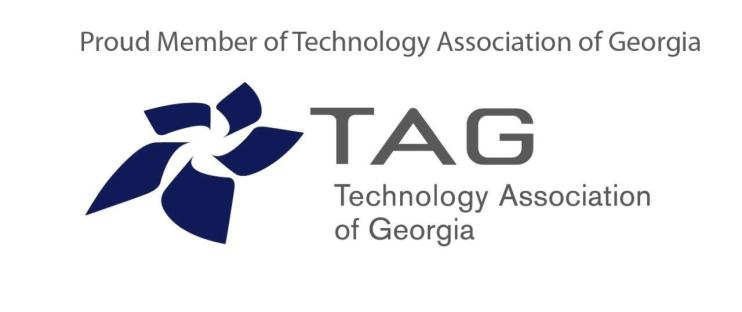 TAG Technology Association of Georgia