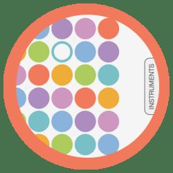 new dots 2
