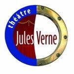 LOGO_theatre_JV