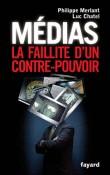 MEDIAS La Fallite....