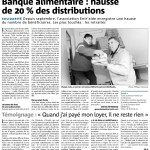Banque-alimentaire-111209