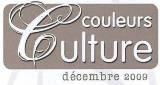Couleur Culture 2