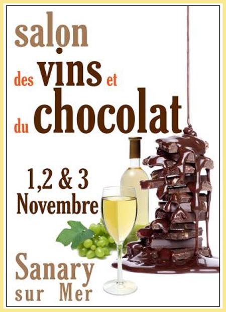 Salon-chocolat-sanary