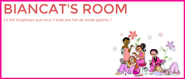 Biancats-room
