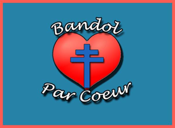 Pandol-par-coeur