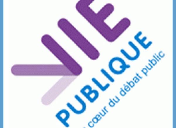 vie-publique