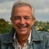 André Piccato