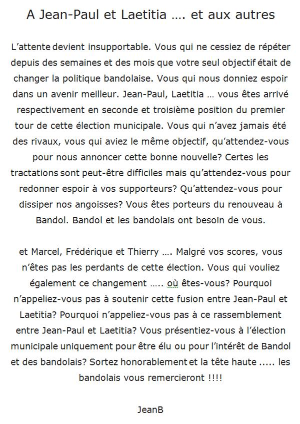 Humeur-de-JeanB