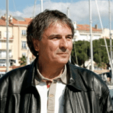 Isidro MARTIN