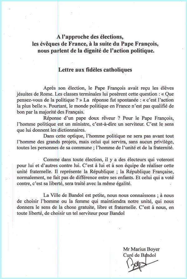Marius-aux-catholiques