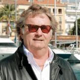 Michel MARAIS