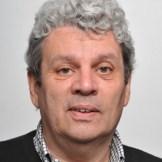 Philippe BESSIER