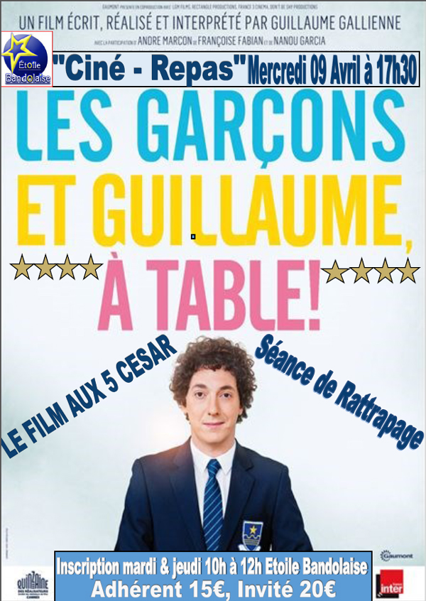 guillaume-a-table