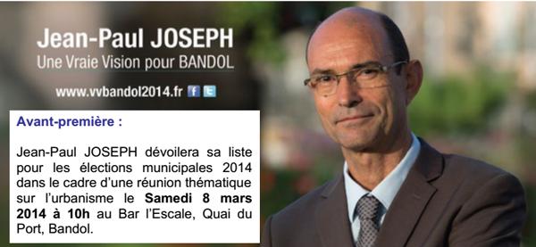 joseph-8-mars
