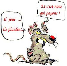 rat raleur (copie)
