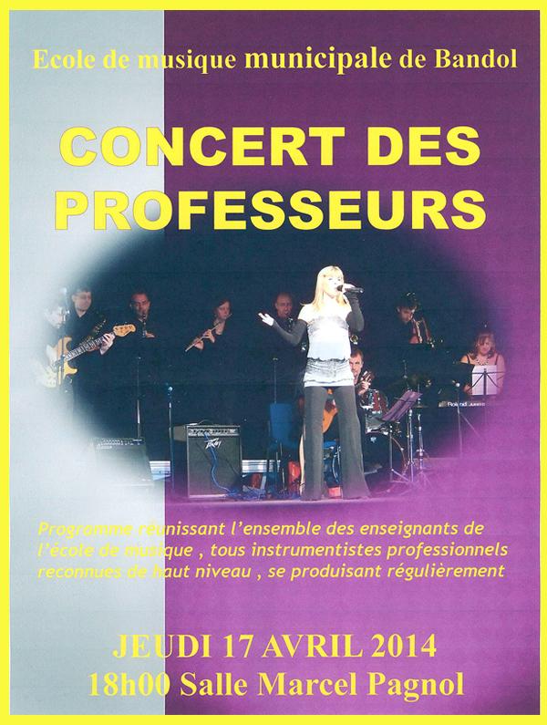 Concert-professeur-001